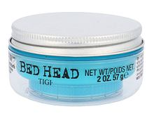 Für Haardefinition Tigi Bed Head Manipulator 57 ml
