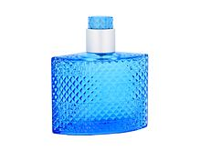 Eau de Toilette James Bond 007 Ocean Royale 50 ml