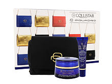 Tagescreme Collistar Perfecta Plus Face And Neck Perfection 50 ml Sets