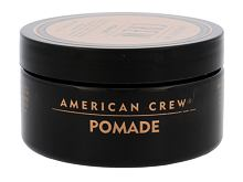 Haargel American Crew Style Pomade 85 g
