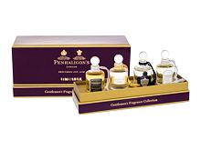 Eau de Toilette Penhaligon´s Mini Set 2 20 ml Sets