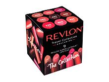 Lippenstift Revlon Super Lustrous  Creme 37,8 g 205 Champagne On Ice Sets