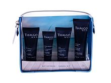 Reinigungsgel Thalgo Men 20 ml Sets