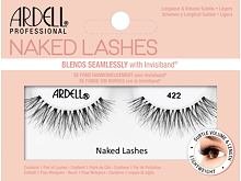 Faux cils Ardell Naked Lashes 422 1 St. Black