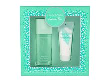 Eau de toilette Elizabeth Arden Green Tea 100 ml Sets
