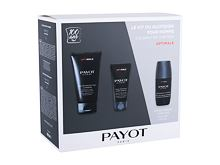 Gel nettoyant PAYOT Homme Optimale 150 ml Sets