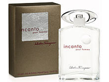 Eau de Toilette Salvatore Ferragamo Incanto 100 ml
