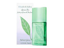 Eau de Parfum Elizabeth Arden Green Tea Intense 75 ml
