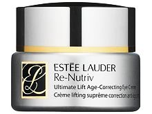 Augencreme Estée Lauder Re-Nutriv Ultimate Lift 15 ml