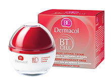 Tagescreme Dermacol BT Cell 50 ml