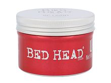 Haargel Tigi Bed Head Up Front 95 g
