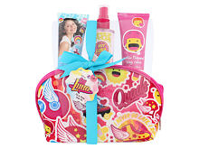 Body Mist Disney Soy Luna 100 ml Sets