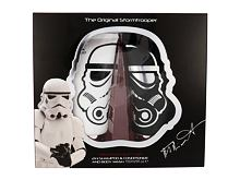 Shampoo Star Wars Stormtrooper 150 ml Sets