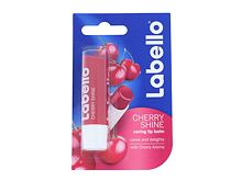 Lippenbalsam  Labello Cherry Shine 5,5 ml