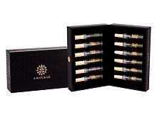 Eau de Parfum Amouage Vials Box for Men 12x2 ml Sets