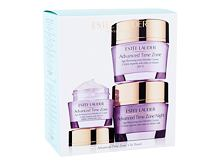 Tagescreme Estée Lauder Advanced Time Zone SPF15 50 ml Sets