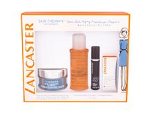 Tagescreme Lancaster Skin Therapy Oxygenate 50 ml Sets