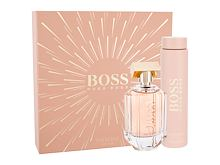 Eau de parfum HUGO BOSS Boss The Scent For Her 100 ml Sets