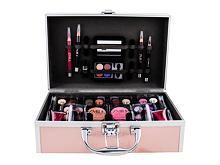 Palette de maquillage Makeup Trading Cosmetic Case Eye-Catcher 67,8 g