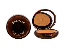 Bronzer Physicians Formula Bronze Booster 9 g Medium/Dark