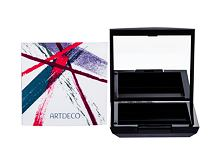 Beauty Box Artdeco Cross The Lines Beauty Box Trio 1 St.