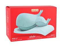 Beauty Set Pupa Whales 21,8 g 002 Sets
