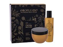 Shampoo Orofluido Original Beauty Ritual Kit 200 ml Sets
