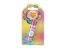 Lippenbalsam  Chupa Chups Lip Balm 4 g Juicy Watermelon