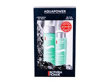 Rasierwasser Biotherm Homme Aquapower 200 ml Sets