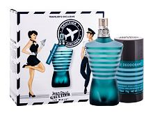 Eau de Toilette Jean Paul Gaultier Le Male 75 ml Sets