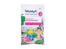 Sel de bain Tetesept Children's Bathing Bath Pearls Magic Fairy 60 g