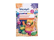 Sel de bain Tetesept Children's Bathing Crackling Foam Bath Monster 45 g