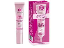 Augencreme Dermacol Pearl Elixir Multi-Active Eye Care 15 ml