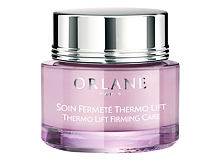 Tagescreme Orlane Firming Thermo Lift Care 50 ml
