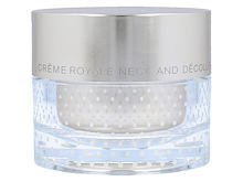 Creme für Hals & Dekolleté Orlane Creme Royale Neck And Décolleté 50 ml