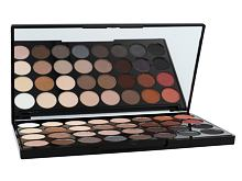 Lidschatten Makeup Revolution London Flawless 2 20 g