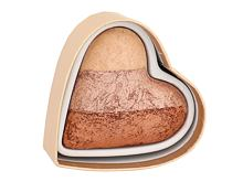 Bronzer Makeup Revolution London I Heart Makeup Summer Of Love 10 g Hot Summer Of Love