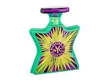 Eau de Parfum Bond No. 9 Bleecker Street 100 ml