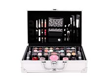 Beauty Set Makeup Trading Schmink 510 102 ml Sets