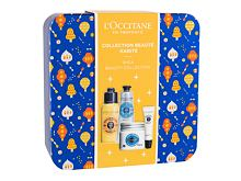 Duschöl L´Occitane Shea Butter 75 ml Sets