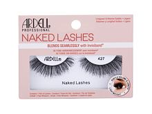Faux cils Ardell Naked Lashes 427 1 St. Black