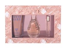 Eau de toilette GUESS Dare 100 ml Sets