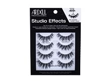 Faux cils Ardell Studio Effects Wispies 1 St. Black