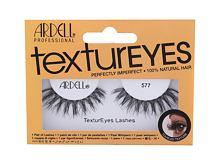 Faux cils Ardell TexturEyes 577 1 St. Black