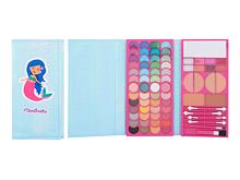 Make-up kit Martinelia Little Mermaid Make-Up Wallet 44 g