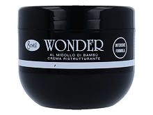 Haarmaske Gestil Wonder 500 ml