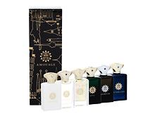 Eau de Parfum Amouage Mini Set Modern Collection 45 ml Sets
