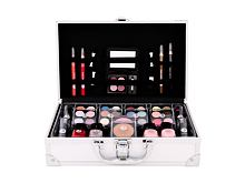 Beauty Set Makeup Trading Everybody´s Darling 74,6 g