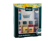 Huile de bain Kneipp Bath Oil 6x20 ml Sets