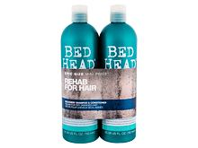 Shampoo Tigi Bed Head Recovery 750 ml Sets